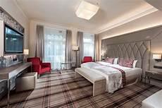 Luxury Hotel Rooms Luxury Wellness Radisson Baden