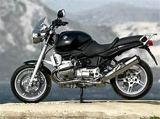 Bmw R 1150 R - bmw r 1150 r custom color hledat googlem bmw gs r