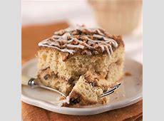 cinnamon nut streusel coffee cake_image