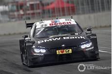 dtm norisring 2017 norisring dtm spengler wins as bmw dominates race