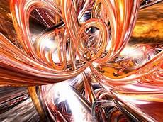 Hd Abstract Desktop Wallpaper