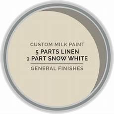 color mixing lab color mixing milk paint cabinets popular paint colors