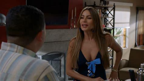 Italian Movie Sex Scene