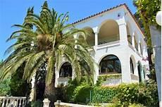 ein ferienhaus in spanien kaufen jetzt auf www