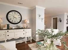 fixer wohnzimmer shabby chic wohnzimmer 66 romantische einrichtungen