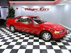 acura legend indiana cars for sale