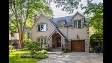 maison 224 vendre au 423 chester ville mont royal