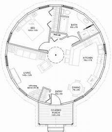 yurt house plans yurt floor plans yurt home yurt round house plans