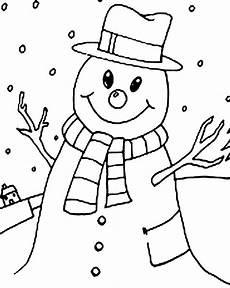 Malvorlagen Weihnachten Machen Basteln Mit Kindern 17 Fensterbilder Und Malvorlagen F 252 R