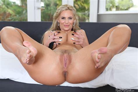 Phoenix Marie Nude Gif