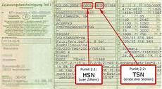 Antje Seliger Maklerin F 252 R Finanzdienstleistungen Und