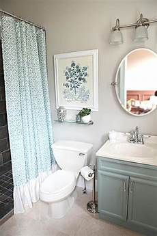 bathroom makeovers small bathrooms photo gallery