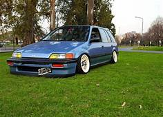 1000  Images About Honda ♡ On Pinterest 2000 Civic