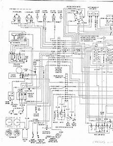 1977 oldsmobile cutl wiring diagram i a 1968 olds cutlass 442 the wipers didn t work so i bought a new motor and wiring