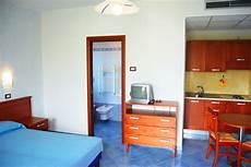 hotel residence torre porto mattinata residence hotel torre porto gargano net