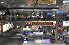 a las vegas il negozio aeroporto internazionale a las vegas nv di mccarren il 6