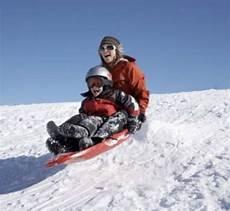 winter worksheets islcollective 20024 fort mott state park pennsville nj yuggler kidsactivities sledding winter sledding hill
