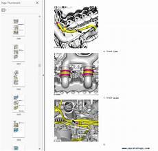 online car repair manuals free 1991 land rover range rover regenerative braking land rover range rover sport l494 set of manuals and diagrams pdf