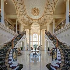 grand foyer photos hgtv