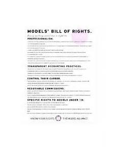 english worksheets bill of rights