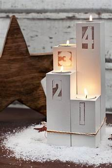 Adventskranz Diy Adventskranz Holz Adventskranz Diy Und