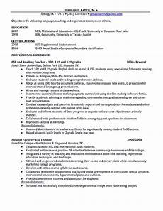 academic cv template latex academic resume sle shows you how to make academic resume