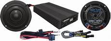 400 watt lifier kit wild boar 400 watt speaker amplifier kit 14 19 harley davidson touring flhx jt s cycles