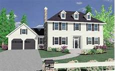hip roof colonial house plans colonial home plans home design m 2054