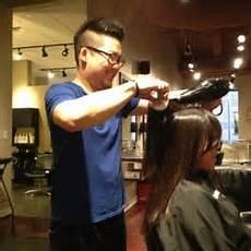 obadiah salon 48 photos hair salons bellevue wa