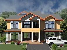 maisonette house plans 5 bedroom maisonette house plans hpd consult
