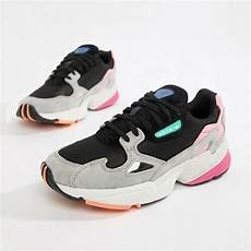 Sneaker Trends 2018 5 Looks To Buy Now To Get Ahead Who