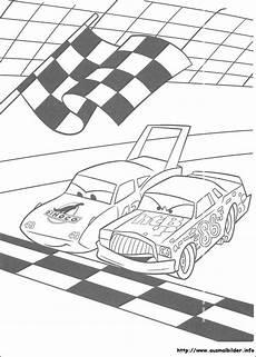 Cars Malvorlagen Excel Cars Malvorlagen
