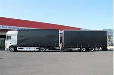 Camion Déménagement Avec Chauffeur Prix Location Camion Conforama Scrapeo Location V Hicules