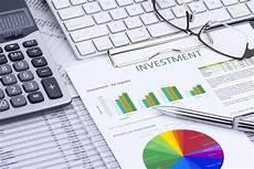 renault recrutement alternance cabinet comptable recrutement alternance 28 images