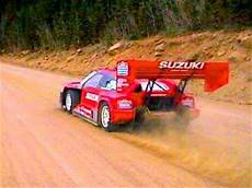 Suzuki Escudo Pikes Peak Specs 1996 suzuki escudo pikes peak pics information