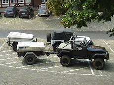 offroad anhänger selber bauen offroad anh 228 nger selber bauen seite 3 jeep community das jeep forum