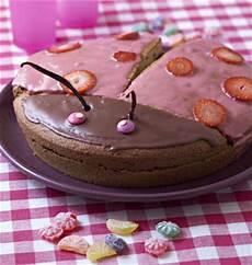 recette gateau anniversaire original gateau d anniversaire facile et original theme anniversaire
