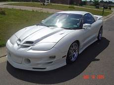 thinking about painting my car diamond white ls1tech