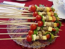 easy cold appetizers cold appetizer recipes are