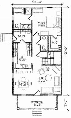 awesome sketch plan for 3 architectural drawing of a 3 bedroom flat bungalow zion
