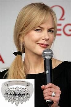 15 most expensive celeb engagement wedding rings photos the most expensive celebrity engagement rings 45 pics izismile com