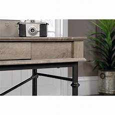 home office furniture atlanta stylish home office console desk office furniture