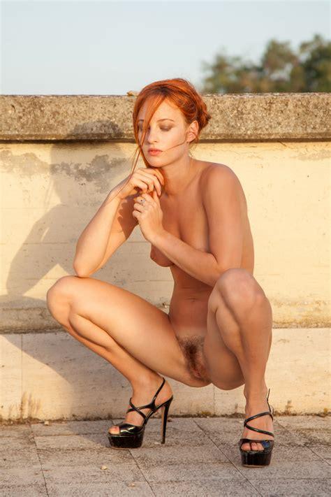 Katerina Kay Xxx
