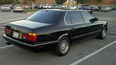 Bmw 750i E32 - 750 bmw e32