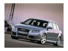 used audi s4 avant for sale cargurus