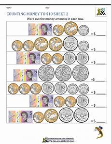 money worksheets year 3 australia 2404 money worksheets australian