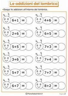 algebra worksheets 8423 worksheetfun free printable worksheets fichas de exerc 237 cios de matem 225 tica atividades de