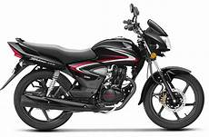 Honda Cb Shine Price Mileage Review Honda Bikes