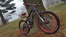 ns bikes snabb e frame set build 2015 fuziontheace