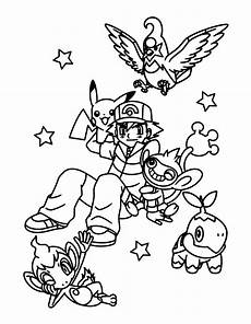 awesome pokemon coloring book awesome site for printable pokemon coloring pages kids pokemon coloring pages pokemon